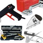 Tools Amp Equipment Tools4flooring Com