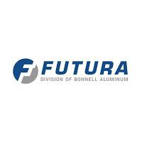 Futura Industries