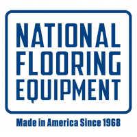 National Equipment