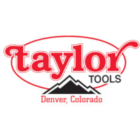 Taylor Tools