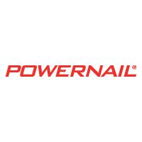Powernail