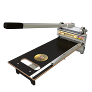 Wood & Laminate Cutters