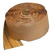 Hot-Melt Carpet Seam Tape