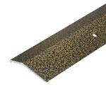 Aluminum Floor & Carpet Trim