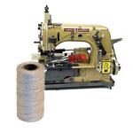Rug & Carpet Binding