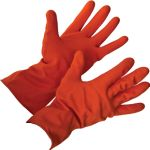 Work Wear & Protective Apparel