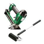 Hardwood & Laminate Tools