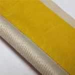 Instabind Carpet Binding