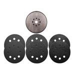 Multi-Tool Sanding Accessories