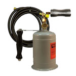 Propane Equipment