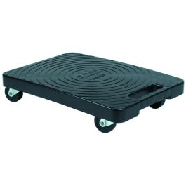 Crain 018 Tile Dolly