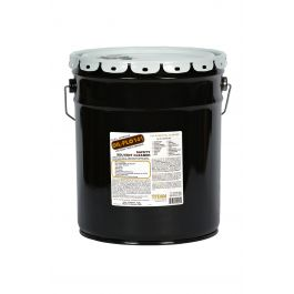 Oil-Flo 141 Safety Solvent Cleaner, 5 Gallon Pail