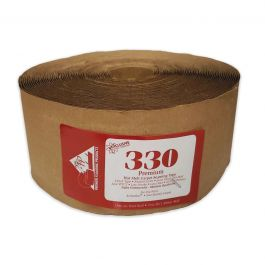"Premier 330 3"" Premium Carpet Seam Tape"