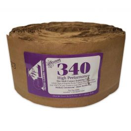 "Premier 340 3"" High Performance Carpet Seam Tape"