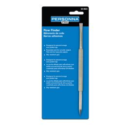 Personna Pro 63-0633 Row Finder