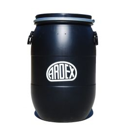 Ardex T-10 Mixing Drum