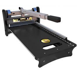 "Bullet Tools Magnum EDGE 13"" Flooring Cutter"