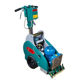 Contec Bull Self-Propelled Floor Scraper