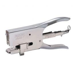 Crain 147 Edge Binding Stapler