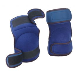 "Crain 197 ""Comfort Knees"" Knee Pads"
