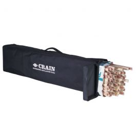 Crain 455 Strip Saver Bag