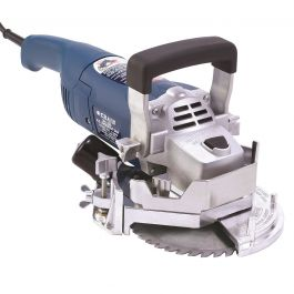 Crain 835 Heavy-Duty Undercut Saw