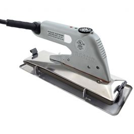 Crain 945 Electronic Heat Bond Iron