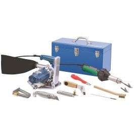 Crain 988 Vinyl Welding Kit
