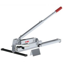 D-Cut LX-230 Multi-Flooring Cutter
