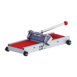 D-Cut RC-200 Profile Wall Base Cutter