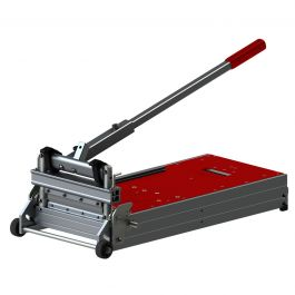 D-Cut TC-230 2-in-1 Flooring/Trim Cutter