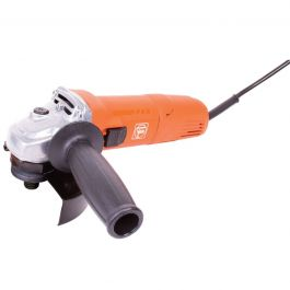"Fein WSG 7-115 4-1/2"" Compact Angle Grinder"
