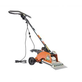 General Equipment FCS10 Rip-R-Stripper Floor Stripper