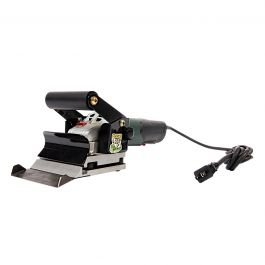 General Equipment FCS5AC Rip-R-Stripper Floor Stripper