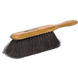 "Gundlach 2618 8"" Horse Hair Duster Brush"
