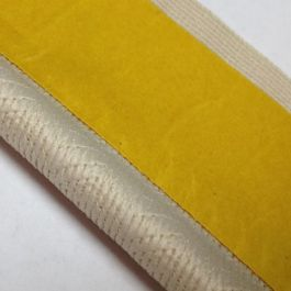 Instabind Regular Binding, Per Linear Ft