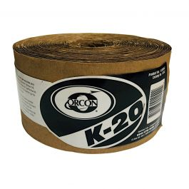 Orcon K-20 Hot Melt Seam Tape