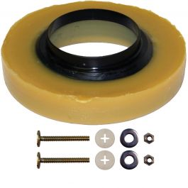 Kant-Leak G-237 Universal Bowl Ring Kit