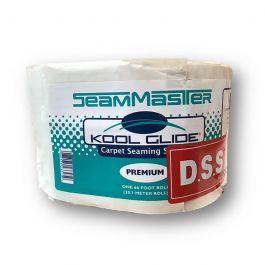 Kool Glide KGT-9568 Double-Stick Seam Tape