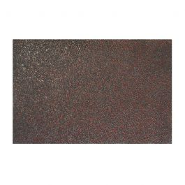 """Mercer 12"""" x 18"""" Silicon Carbide Floor Sanding Sheets (20 Pack)"""