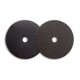"Mercer 16"" x 2"" Silicon Carbide Floor Sanding Discs (20 Pack)"