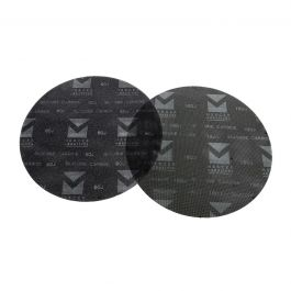 "Mercer 16"" Sandscreen Discs (10 Pack)"