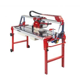 "Montolit F1 Brooklyn Tile Saws (40"" - 71-1/2"")"