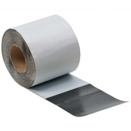 "NAC 6"" Seam Tape (25 SF/Roll)"