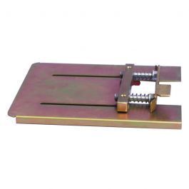 National 171 Base Binding Attachment