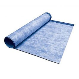 NobleSeal TS Thin-Set Waterproofing Membrane (5 ft. Wide), per Linear Ft.