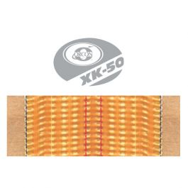 Orcon XK-50 Hot Melt Seam Tape