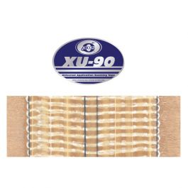 Orcon XU-90 Universal Seam Tape