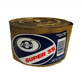 Orcon Super 3S Hot Melt Seam Tape