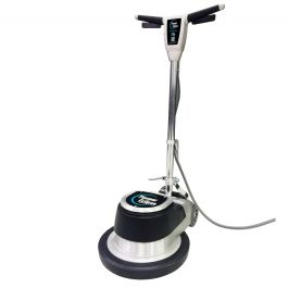 "Pioneer Eclipse FM 2000 20"" Floor Maintainer"